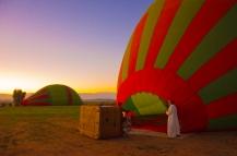 1-Top-Baloon-DSC_0953