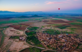 1-Top-Baloon-DSC_0975
