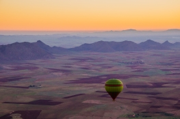 1-Top-Baloon-DSC_0998