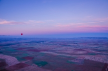 2-Top-Baloon-DSC_0986