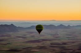 2-Top-Baloon-DSC_0999