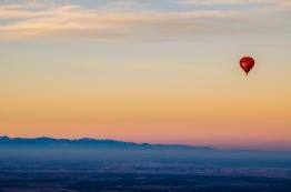 2-Top-Baloon-DSC_1000
