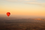 4-Top-Baloon-DSC_1018
